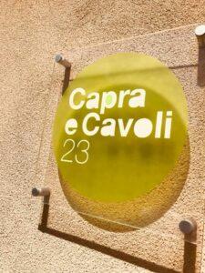 Capra_logoAppeso