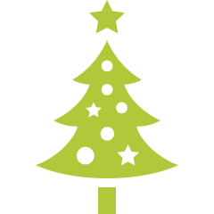 iconmonstr-christmas-6-240