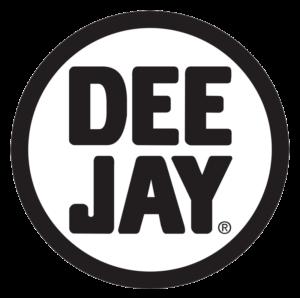 20110519163048!Logo_DeeJay